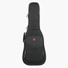 TANG30 Electric Guitar Case