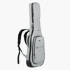 TANG30 Electric Guitar Case - Gray