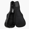TANG30 Acoustic Guitar Case