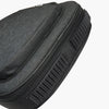 WIND20 Electric Bass Case