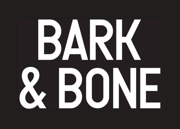 www.barkandbone.co.nz