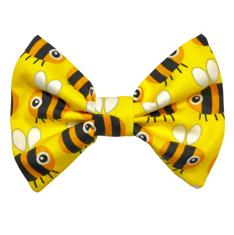Dog bow tie NZ