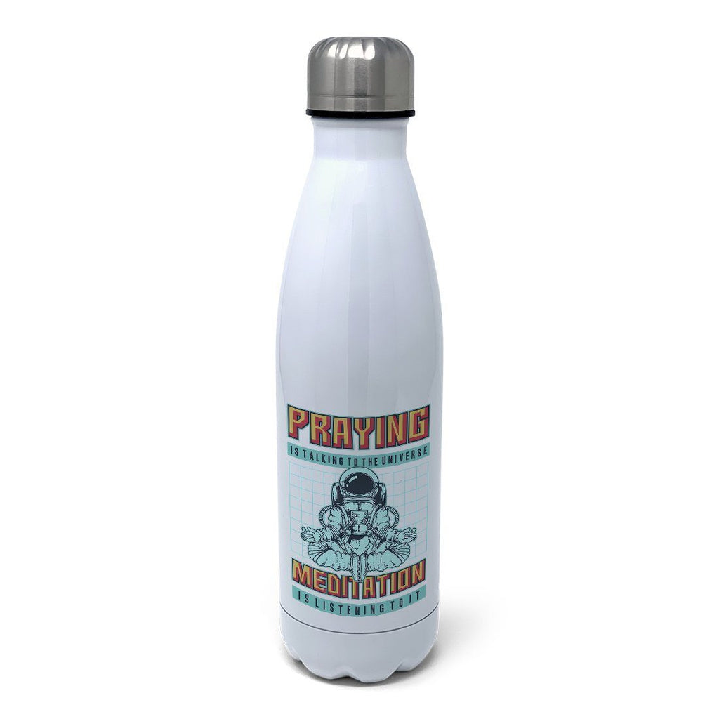 The Universe Insulated Water Bottle Insulated Water Bottles Hot Merch