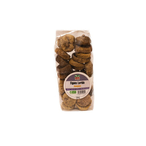 FIGUES LERIDA ASBIO 500G