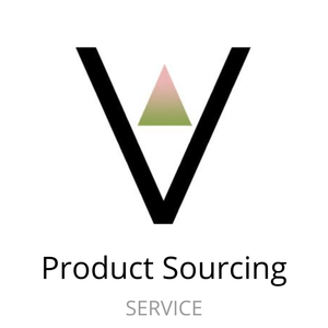 Product Sourcing Service - Vida Style