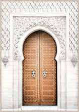 Load image into Gallery viewer, Premium Casablanca Doorway Arch - 62x92