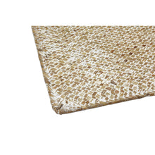 Load image into Gallery viewer, Natural Washed Weave Table Runner - Vida Style