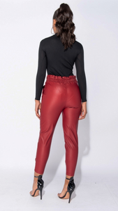 Trousers & Leggings