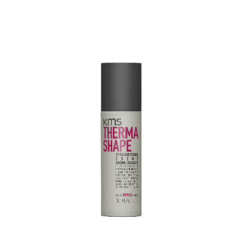 ThermaShape Straightening Creme 150ml