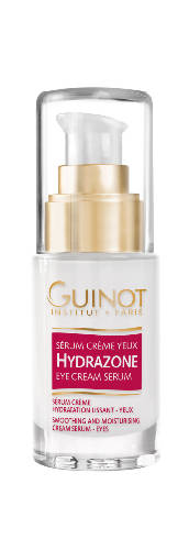 HYDRAZONE EYE CREAM SERUM 15ml