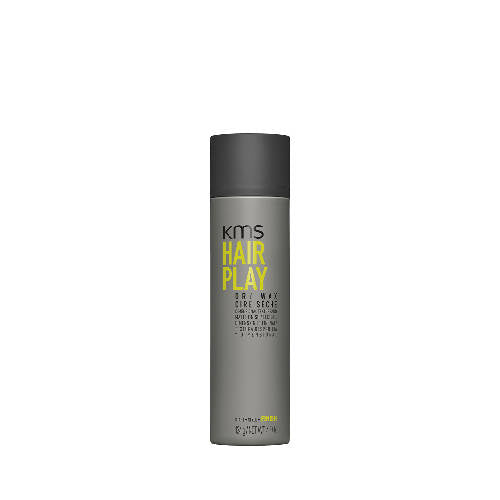 HairPlay Dry Wax 150ml