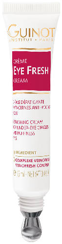 EYE FRESH CREAM 15ml