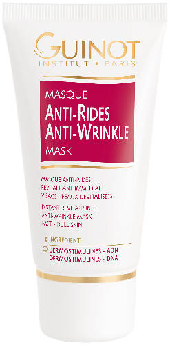 ANTI-WRINKLE MASK 50ml