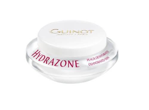 HYDRAZONE CREAM DEHYDRATED SKIN 50ml