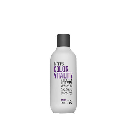 ColourVitality Shampoo 300ml