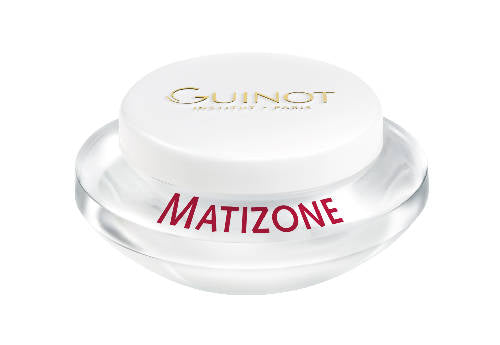MATIZONE CREAM 50ml