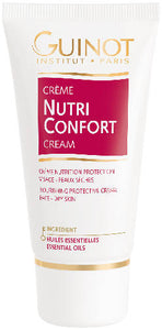 NUTRI CONFORT CREAM 50ml
