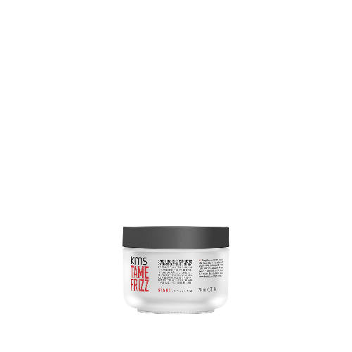 TameFrizz New Smoothing Reconstructor 200ml