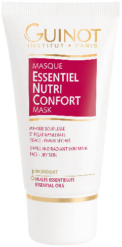 ESSENTIEL NUTRI CONFORT MASK 50ml
