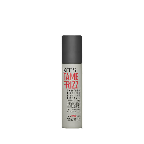 TameFrizz Smoothing Lotion 150ml