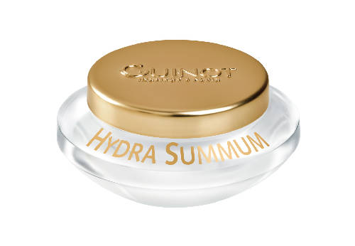 HYDRA SUMMUM CREAM 50ml