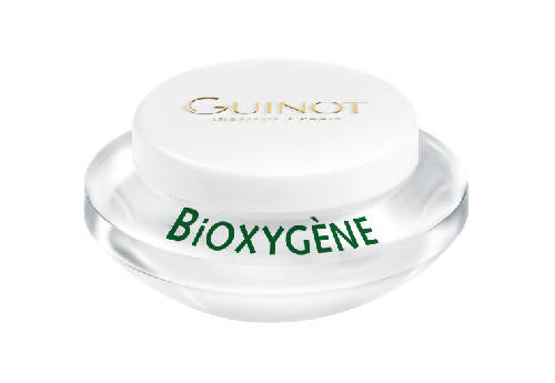 BIOXYGÈNE CREAM 50ml