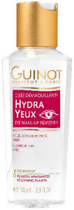HYDRA YEUX EYE MAKE-UP REMOVER 100ml