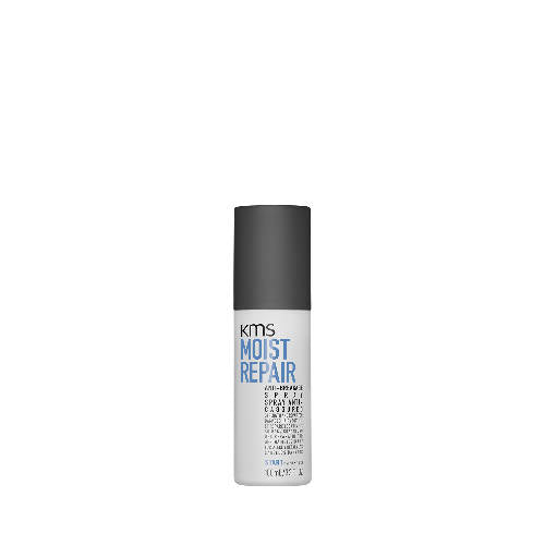 MoistRepair Anti-Breakage Spray 100ml