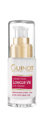 LONGUE VIE EYE CREAM 15ml