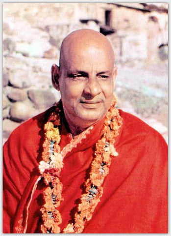Swami Sivananda Books (English)