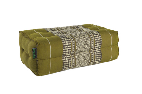 Classic Yoga & Meditation Cushion