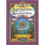 Illuminations from the Bhagavad Gita