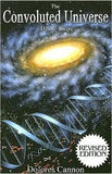 The Convoluted Universe, Book Two