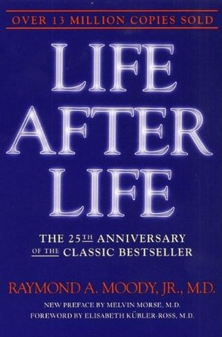 Life after life