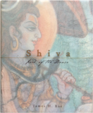 Shiva - Lord of the Dance
