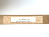 Agarwood Premium Incense Sticks