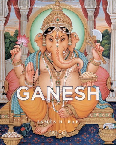 Ganesh: Removing the Obstacles