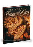 The Book of Eggfree Cakes