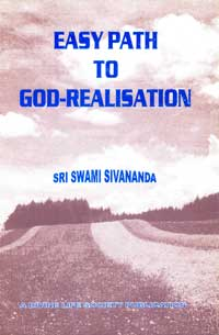 Easy Path to God Realisation