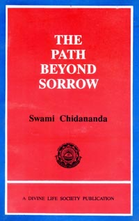 The Path Beyond Sorrow