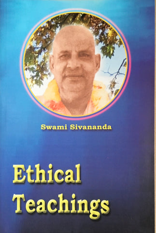 Ethical Teachings