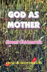God as Mother