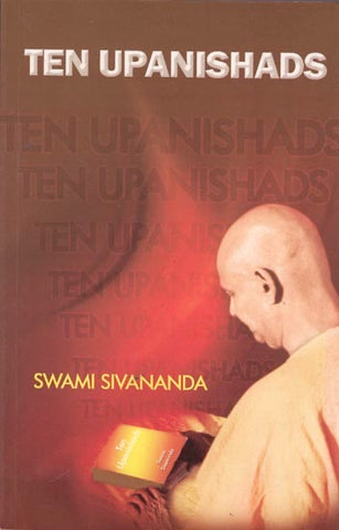 Ten Upanishads