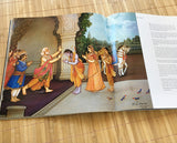 Ramayana, A tale of Gods and demons