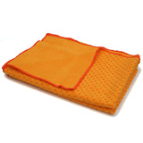 Yoga Mat Towel - nonslip