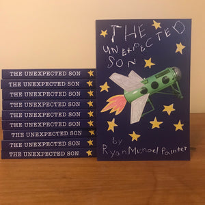 The Unexpected Son (Paperback)