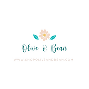 Olive and Bean