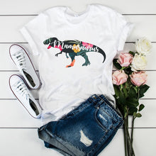 Load image into Gallery viewer, The ultimate mama tshirt