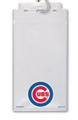 Chicago Cubs Credential/ Ticket Holder