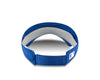 Chicago Cubs MLB18 Adjustable Clubhouse Visor By New Era